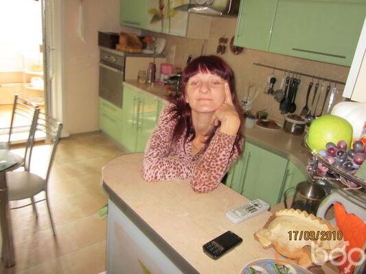 Фото девушки Marikxs, Тверь, Россия, 38