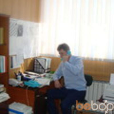 Фото мужчины Radist, Костанай, Казахстан, 50