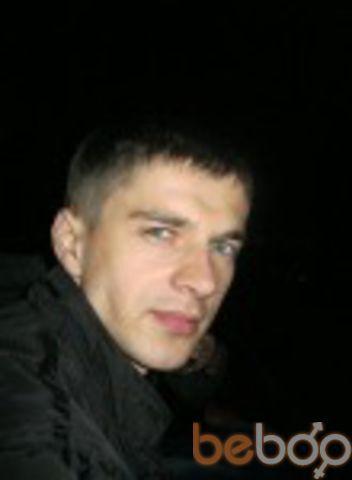 Фото мужчины andy, Кишинев, Молдова, 35