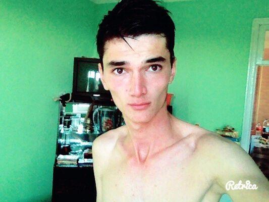 Фото мужчины Borya, Сочи, Россия, 21