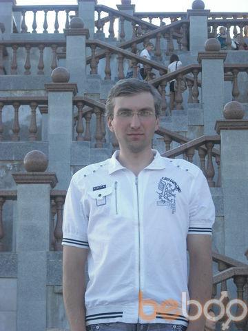 Фото мужчины Pavel, Витебск, Беларусь, 35