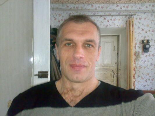 Фото мужчины Игорь, Днепропетровск, Украина, 50