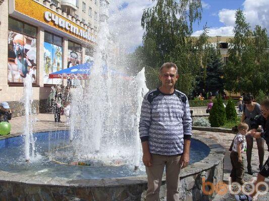 Фото мужчины Leka, Тирасполь, Молдова, 59