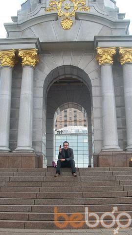 Фото мужчины aslan, Киев, Украина, 30