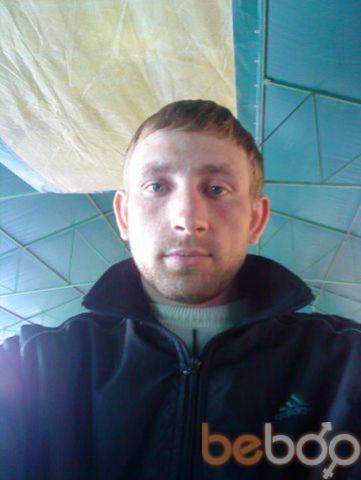 Фото мужчины Гарик, Барнаул, Россия, 31