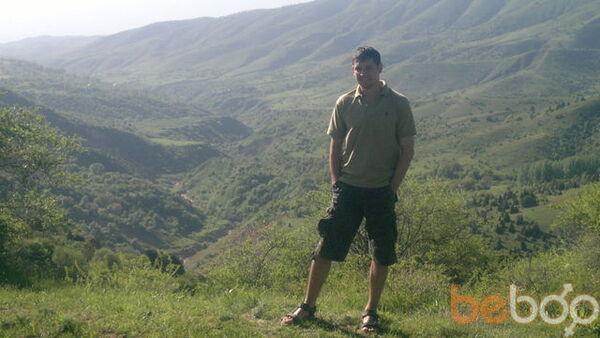 Фото мужчины Aleksandr, Ташкент, Узбекистан, 32