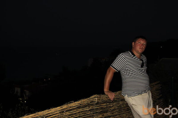 Фото мужчины Mota_Mota, Москва, Россия, 45
