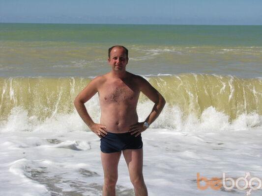 Фото мужчины Skifff, Киев, Украина, 39