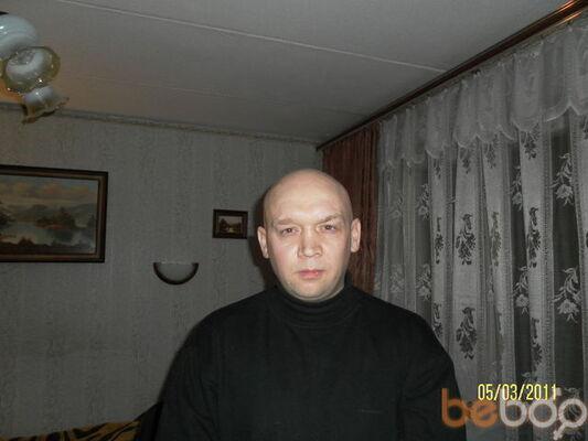 Фото мужчины сергей73, Москва, Россия, 43