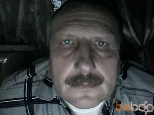Фото мужчины stuka468, Киев, Украина, 51