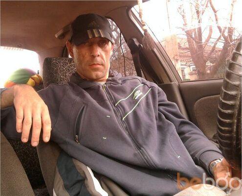 Фото мужчины Edward, Мариуполь, Украина, 42