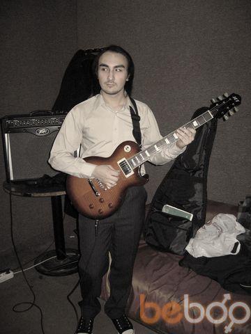 Фото мужчины Vlad, Москва, Россия, 26