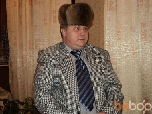 Фото мужчины Vladimir1212, Москва, Россия, 46
