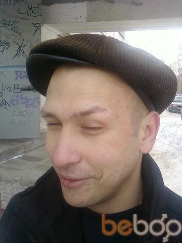 Фото мужчины maestro, Краснокамск, Россия, 31