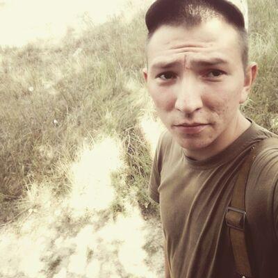 Фото мужчины Евгений, Киев, Украина, 26