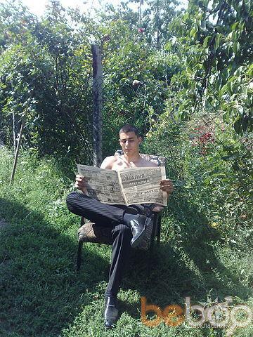 Фото мужчины Alistar1991, Кишинев, Молдова, 26