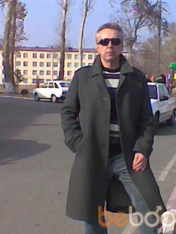 Фото мужчины Joffrey, Ташкент, Узбекистан, 51