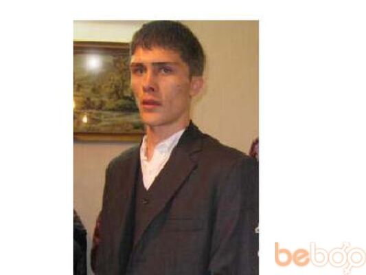Фото мужчины 0543847200, Бишкек, Кыргызстан, 34