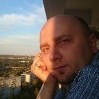 Фото мужчины АНДРЕЙ, Тула, Россия, 28