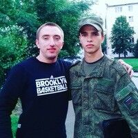 Фото мужчины Владимир, Краснодар, Россия, 22