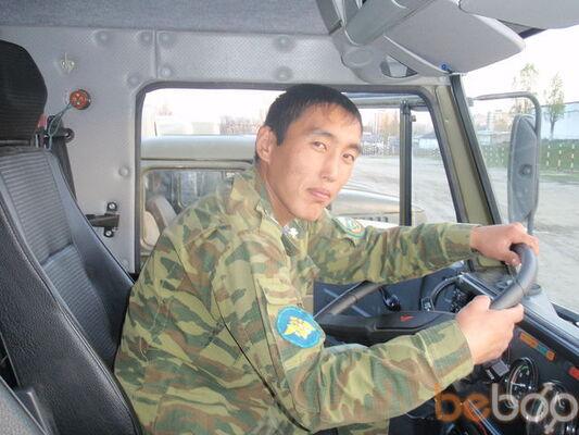 Фото мужчины hohol, Новороссийск, Россия, 31
