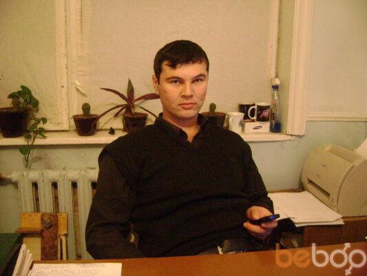 Фото мужчины Сексбомба, Ташкент, Узбекистан, 36