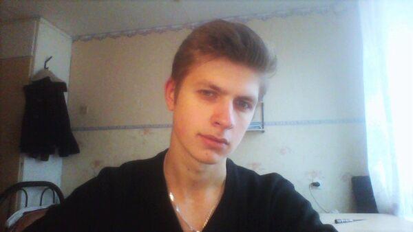 Фото мужчины Pavel, Минск, Беларусь, 20