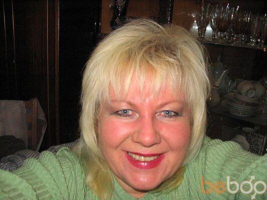 Фото девушки laura, Жлобин, Беларусь, 57