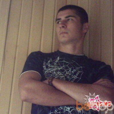 Фото мужчины vitiok22, Кишинев, Молдова, 28