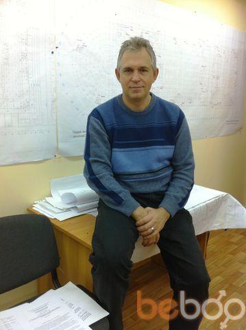 Фото мужчины hytor, Тирасполь, Молдова, 47