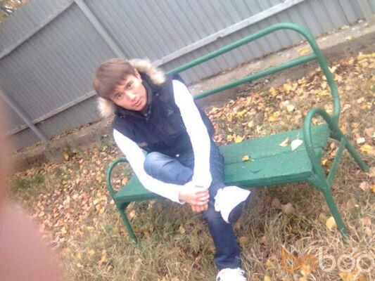 Фото мужчины Arti, Тараз, Казахстан, 24