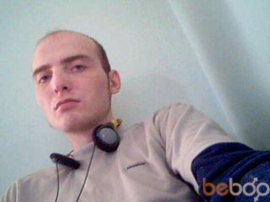 Фото мужчины vezuvii, Солнечногорск, Россия, 35