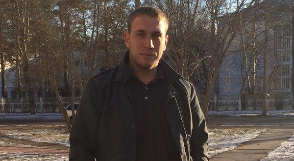 сайт знакомств ангарск мужчину