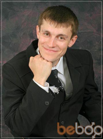 Фото мужчины carvitebsk, Витебск, Беларусь, 36