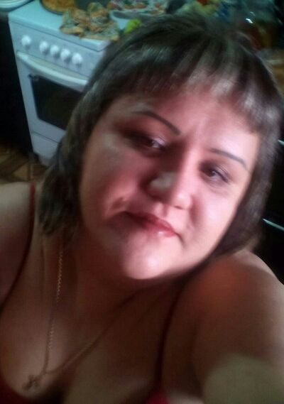 Фото девушки Ольга, Абдулино, Россия, 37