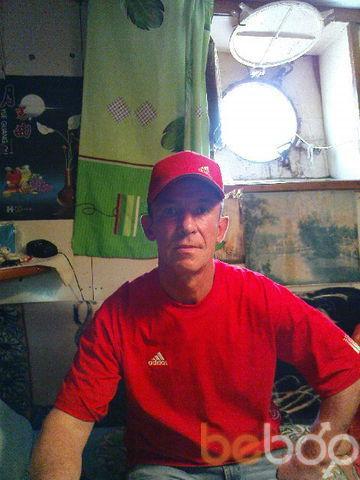 Фото мужчины SERH, Краснодар, Россия, 57