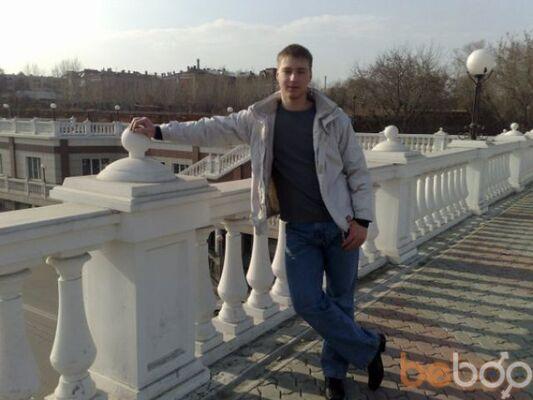 Фото мужчины Vital, Красноярск, Россия, 28