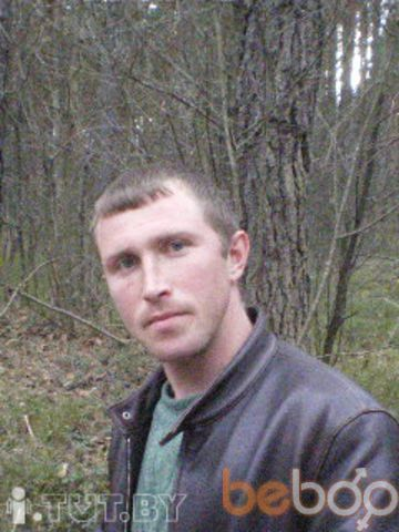 Фото мужчины rizhiy08, Витебск, Беларусь, 35