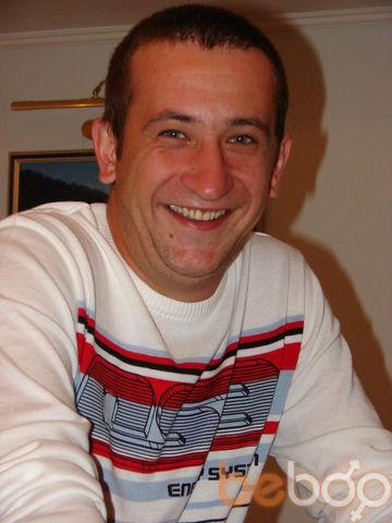Фото мужчины Stasmel, Славянск, Украина, 37