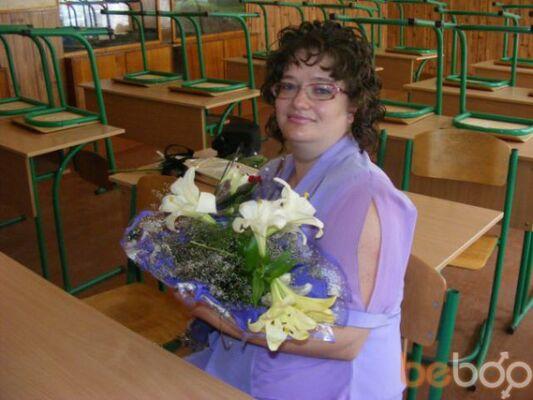 Фото девушки Lisa, Назарет, Израиль, 40