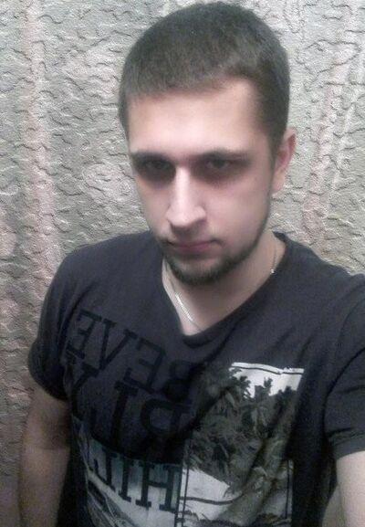 Фото мужчины Александр, Воронеж, Россия, 30