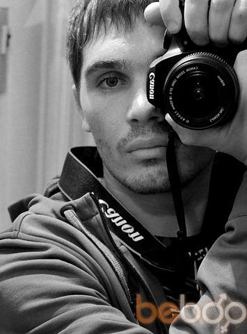 Фото мужчины crative, Москва, Россия, 32