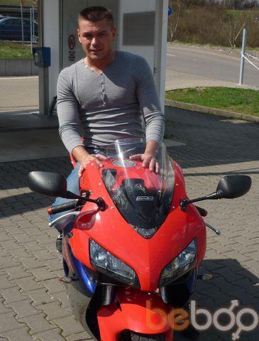Фото мужчины Neotrozim, Villingen-Schwenningen, Германия, 33