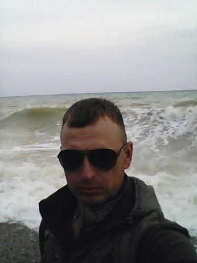 Фото мужчины Мих, Симферополь, Россия, 37