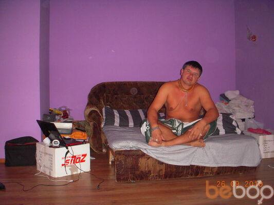 Фото мужчины olegater, Одесса, Украина, 42