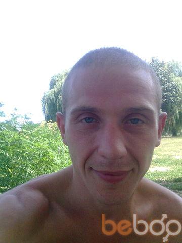 Фото мужчины Летвик, Харьков, Украина, 36