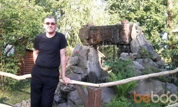 Фото мужчины orxi63, Николаев, Украина, 54