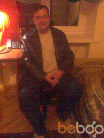Фото мужчины дядька, Винница, Украина, 37