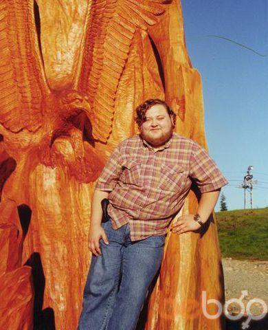 Фото мужчины runge1974, Ричардсон, США, 43