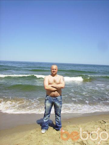Фото мужчины predator80, Астрахань, Россия, 36